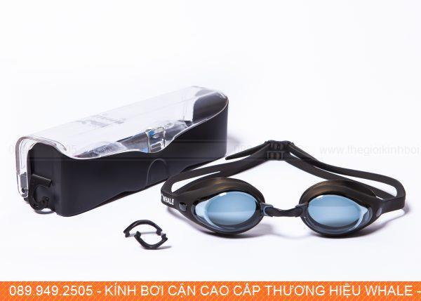 kinh-boi-can-cao-cap-thuong-hieu-whale-3-diop-(3-do-can)-060720h44_2