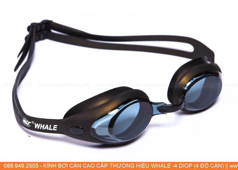 kinh-boi-can-cao-cap-thuong-hieu-whale-4-diop-(4-do-can)-460720gjy_3
