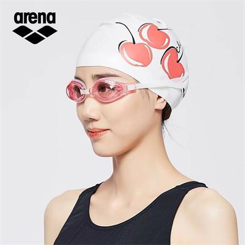 kinh-boi-arena-chinh-hang-agl350e-mau-hong-402320ap7