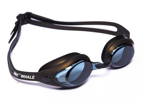 kinh-boi-can-cao-cap-thuong-hieu-whale-3-diop-(3-do-can)-060720h44