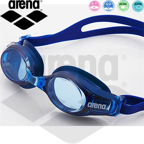 kinh-boi-chinh-hang-arena-(agt-610)-training-goggle-xanh-navy-441620m6s