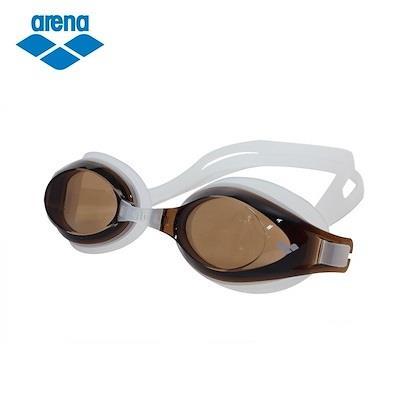 kinh-boi-chinh-hang-arena-(agy-340)-training-goggle-131620a9c