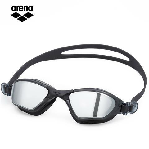kinh-boi-chinh-hang-arena-goggle-agl-830me-ssbk-04282019u