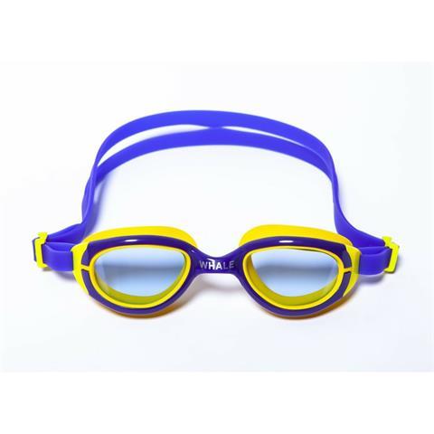 kinh-boi-tre-em-chinh-hang-whale-vang-xanh-590920x63